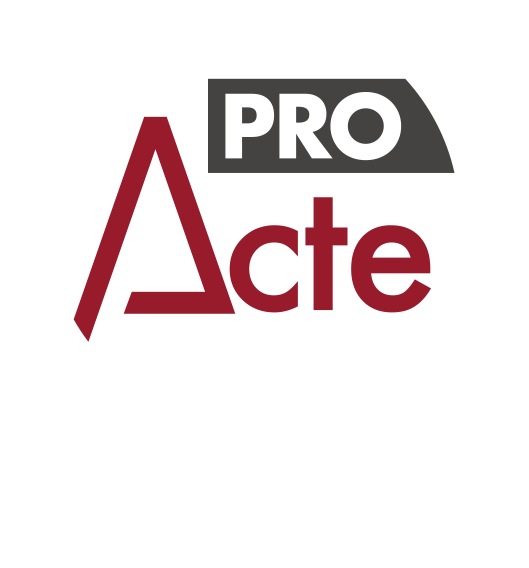 ProActe